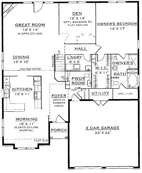 waterview condo floor plan waterview floor plan 100 waterview floor plan best 25