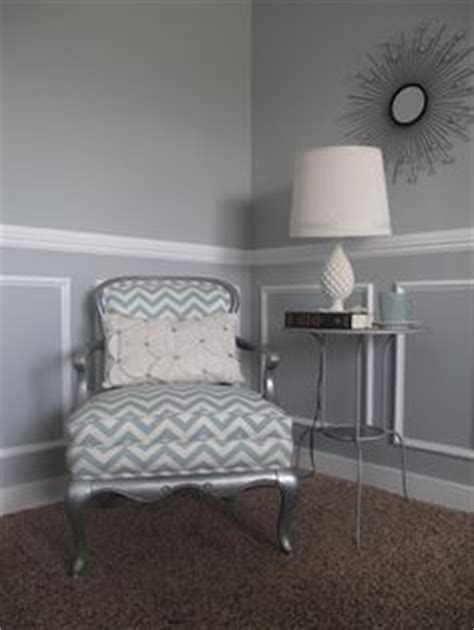 Bedroom Chair Molding Dining Room Paint Ideas On Dining Rooms Chair