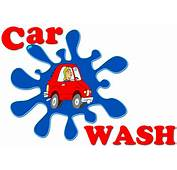 Cool Car Wallpaper Wash Images