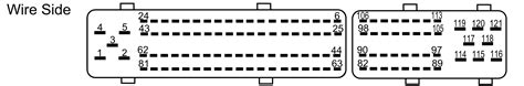 perfectpower wiring diagrams  volkswagen polo