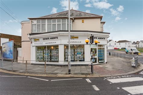 westcountry property auctions plymouth fulfords plymouth residential property agents plymouth