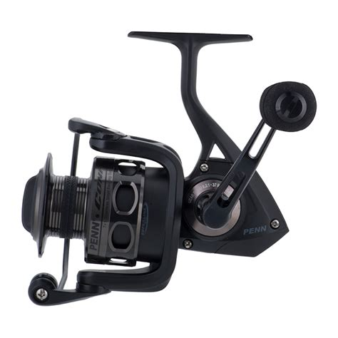 Penn Conflict Cft4000 penn conflict spinning reel roy s bait and tackle outfitters