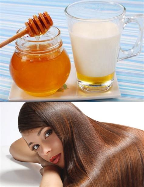dangerous chemical used in hair salons to straighten hair 1000 images about hair stuff on pinterest straighten