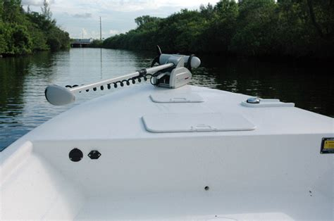 dusky boat weight research 2015 dusky boats 18r on iboats