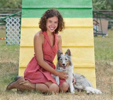 Madison Com Giveaway - dvd giveaway quot my dog the chion quot starring dora madison burge us ends 3 15