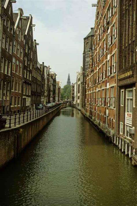 Appartamenti Low Cost Amsterdam by Residence Appartamenti Amsterdam Alberghi B B Hotels Low