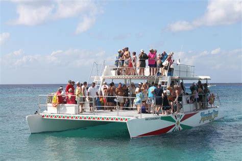 catamaran rental cozumel cozumel morningstar catamaran mexico top tips before