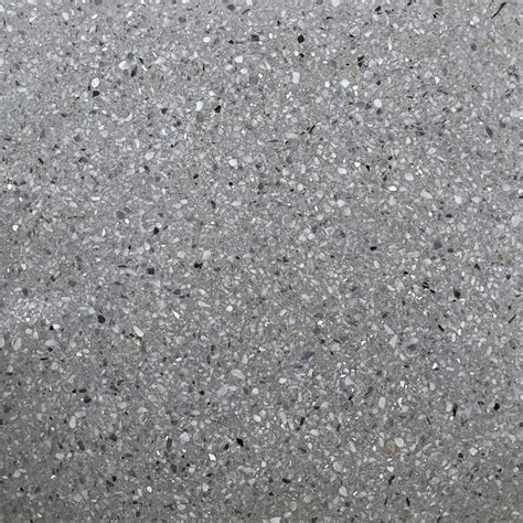 piastrelle in graniglia piastrelle in graniglia di cemento piastrelle in cemento
