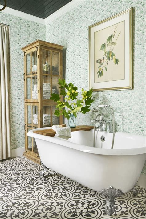 small country bathroom decorating ideas bathroom small country bathroom design ideas decor