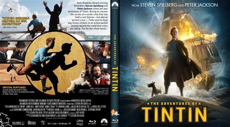film terbaik adventure sinopsis film the adventures of tintin the secret of the