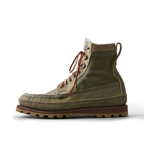 mens safari boots 1000 images about safari packing on the frye