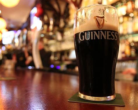best pub in rome rome s top ten pubs wanted in rome
