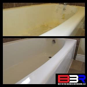 bathtub refinishing dallas tx bathtub refinishing in dallas texas 903 916 0221