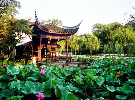 Sweepstakes Administrator - suzhou tourism launches north american sweepstakes