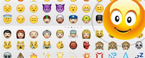 emoji what google hangouts emoji under the microscope cypress careers