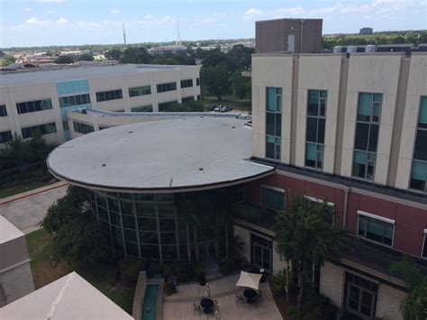 Baptist Hospital Beaumont Tx Detox Center by Baptist Hospital A Of Southeast Centers