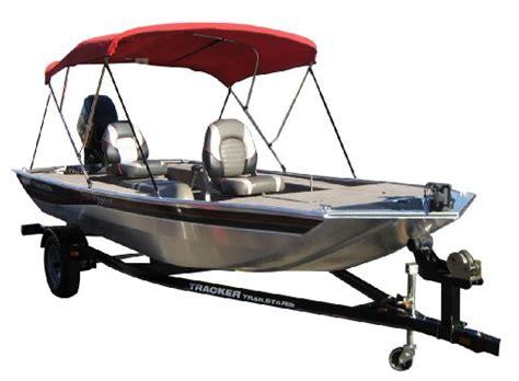 speed boat bimini top bimini tops