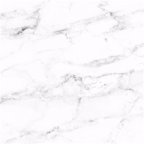 custom cut grey marble wet wall panels