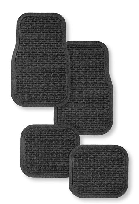 Ll Bean Waterhog Mats by Waterhog Car Mats Waterhog Mats Free Shipping At L L