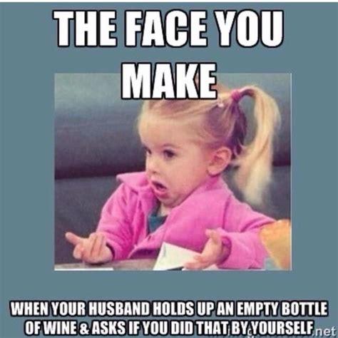 memes       glass  wine