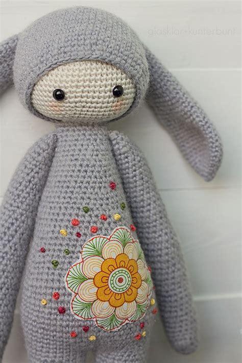 free pattern lalylala 1000 images about lalylala dolls on pinterest rat or