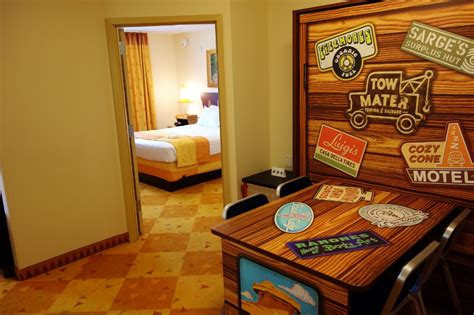art of animation family suite floor plan art of animation resort family suite floor plan meze blog