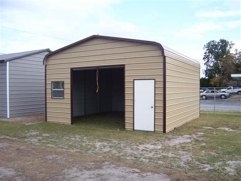 car garages single car garage single car garages