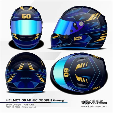 helmet design experiment 70 best helmet design images on pinterest helmet design