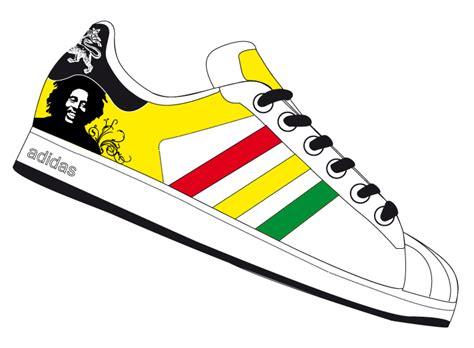 adidas reggae wallpaper adidas reggae by dymer on deviantart