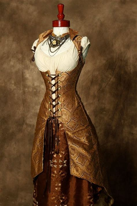 Damsel Designs At Etsy by 101 Best Pirate Look Images On