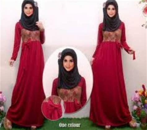 Baju Warna Merah Cocok Jilbab Warna Apa warna maroon sesuai dengan warna apa desainrumahid