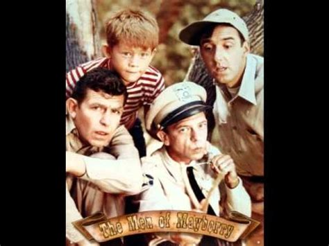 theme song andy griffith 1000 images about movies tv shows that i love