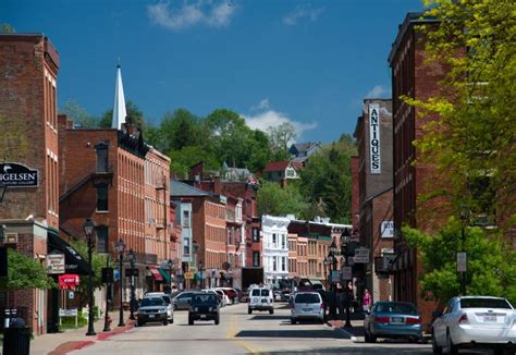 most beautiful small towns 10 most beautiful small towns in illinois attractions of
