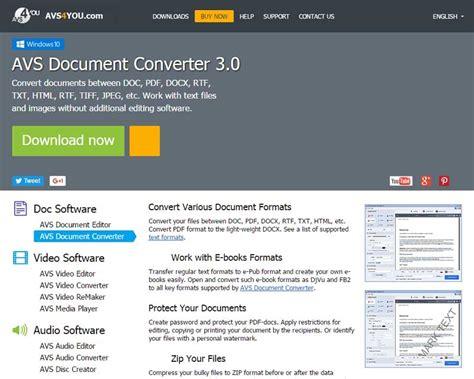 format djvu convertir how to convert djvu to pdf
