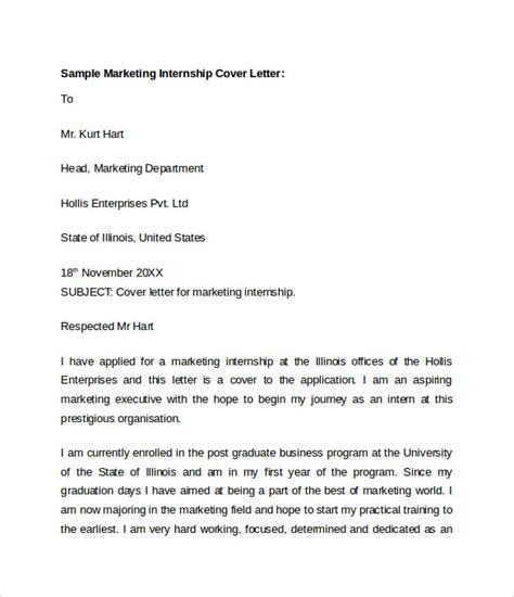 cover letter sle for dietetic internship 28 images