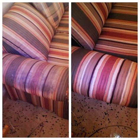 upholstery cleaning miami upholstery cleaning miami 1 844 240 4040 free stain