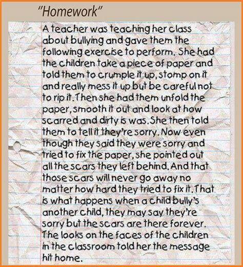 Away Message Homework by Quot Homework Quot