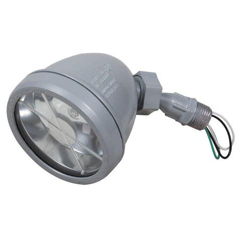 bell outdoor flood lights weatherproof lighting lighting ideas