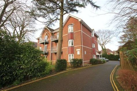 2 bedroom flats for sale in bournemouth flat for sale in bournemouth 2 bedrooms flat bh8 property estate agents in