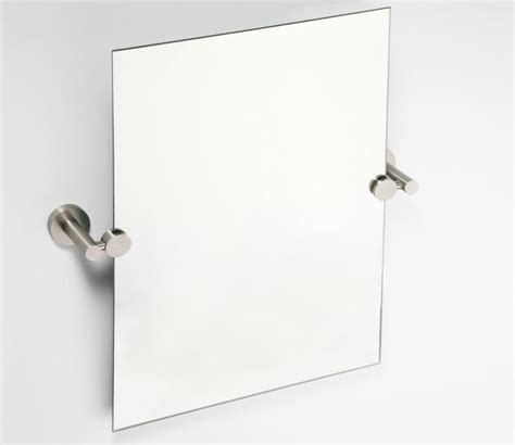 Miroir Inclinable by Miroir Inclinable
