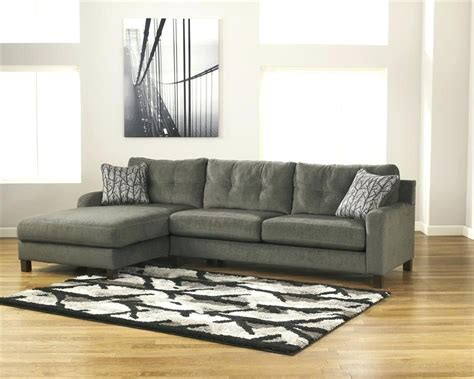 tufted sofa with chaise 10 best tufted sectional sofas with chaise sofa ideas