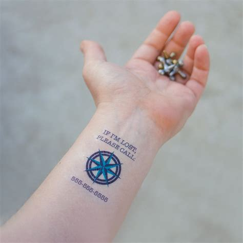 90 artistic and eye catching 9 ship tattoos for 25 fascinating carpe diem