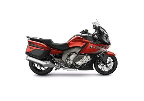 Motorrad Sitzbank Netz by Neues 6 Zylinder Sondermodell Bmw K 1600 Gt Sport