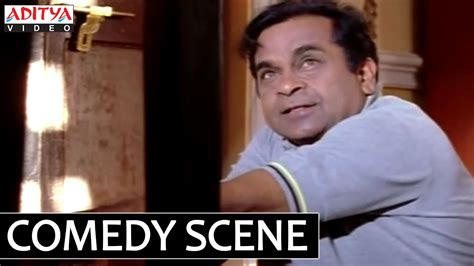 film comedy on youtube telugu comedy scenes 03 from athadu movie youtube