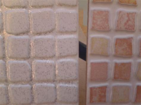 pittura su piastrelle pi 249 di 25 fantastiche idee su pittura su piastrelle su