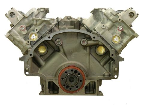 Cost To Rebuild 4 0 Jeep Engine Atk Engines Dd93 Replacement 4 7l V8 Engine For 99 05 Jeep