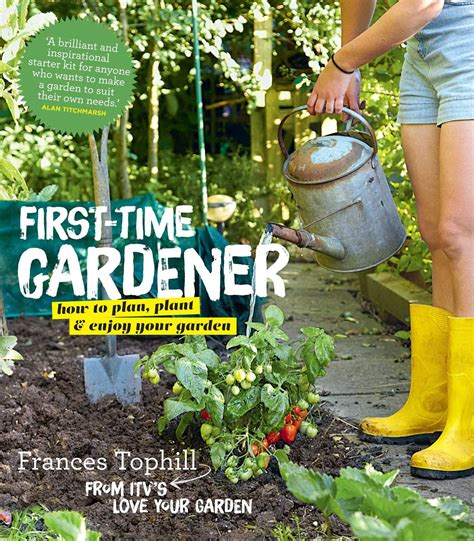 amazon garden amazon garden books uk garden ftempo