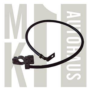 Positive Maxy Ori Amazone positive battery terminal cable harness 29 50 quot