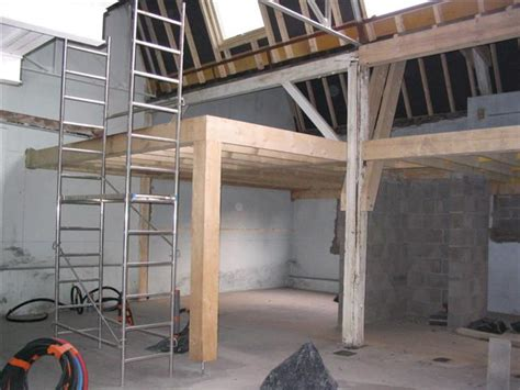 how to build a mezzanine how to build a mezzanine in a garage joy studio design