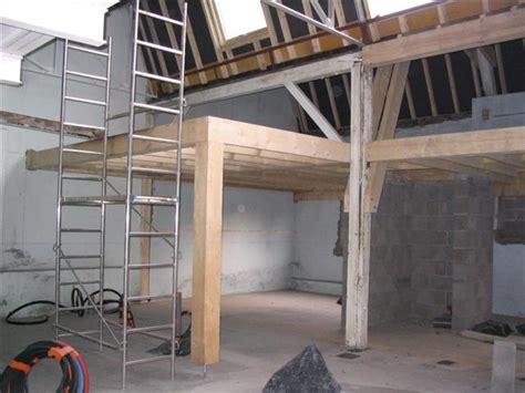 how to build a mezzanine how to build a mezzanine in a garage joy studio design